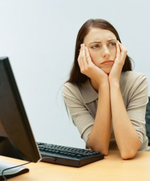 Etkili ve okunur e-posta nasıl yazılır? internet 1