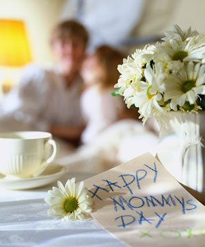 Anneler günü hediyesi hangi sitelerden alınır? anne uzun 1