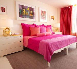 Sınırlı bütçeyle yatak odanızı yenileyin yatakodasi dekorasyon 2