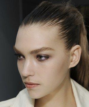 P&G Beauty 2011 Sonbahar Kış makyaj modası makyaj 1