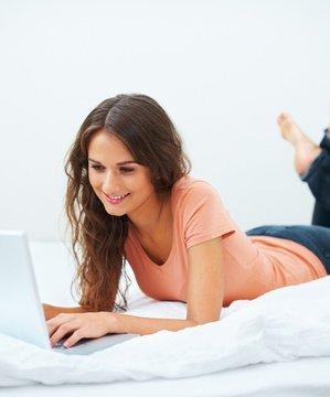 Sanal hayat ilişkileri nasıl etkiler? sanal bilgisayar r 1