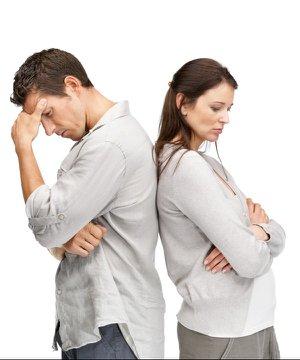 İlişkiyi bitiren 7 neden iliski kavga ayrilik 1