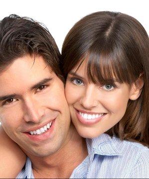 Kırık ve ayrık dişler nasıl tedavi edilir? dis agiz 1