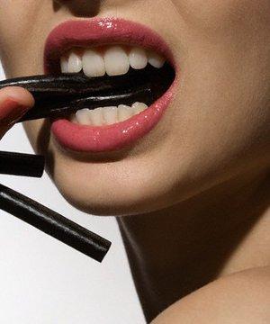 Kırık ve ayrık dişler nasıl tedavi edilir? dis agiz 2