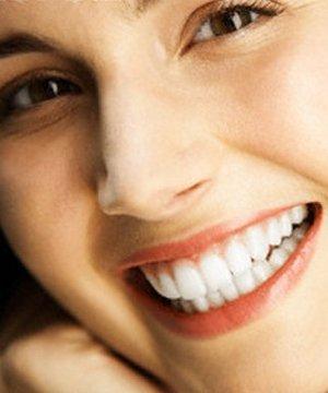 Kırık ve ayrık dişler nasıl tedavi edilir? dis agiz 3