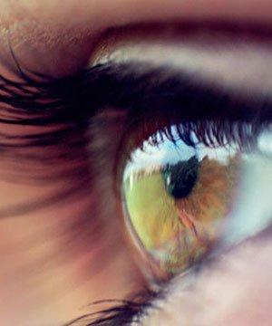 Soğuk havalarda göz enfeksiyonları goz sagligi 1