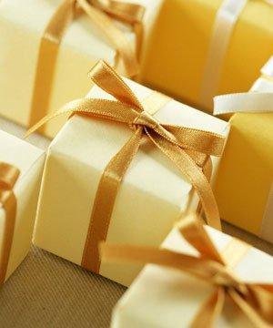 Anneye ne hediye alınır?  genel uzun 1
