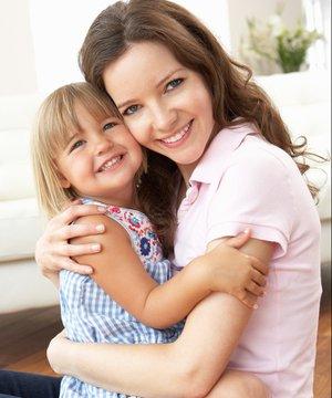 Aralık ayı çocuk etkinlikleri anne cocuk 1