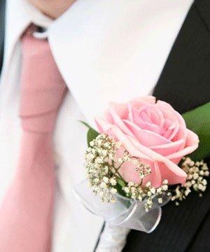 Erkek için evlilik nedir? erkek evlilik ilk 1