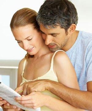 Erkekler hoşlandıklarını nasıl belli eder? erkek evlilik duzen 1