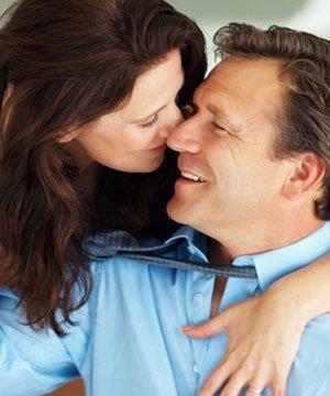 Bir erkeğin aldatma belirtileri erkek evlilik seks 1