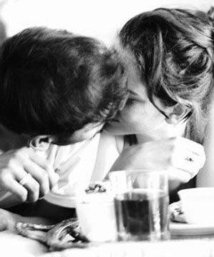 Mutlu bir evlilik için 5 dakikalık teknikler! erkek evlilik ozgurluk 1