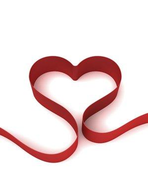 Sevgililer Günü  programları (2013) sevgililer gunu 1