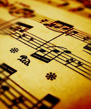 Bu hafta hangi konserlere gitmeli? (25-28 Ocak 2012) muzik ilk 1