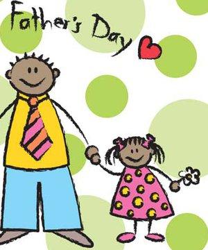 Babalar Günü (2012) Hediye Seçenekleri babalargunu 1