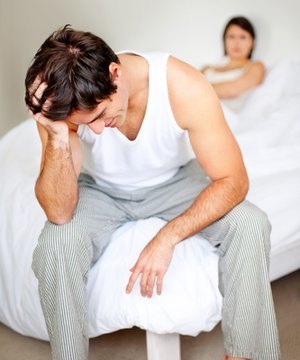 Dostça tartışabilmenin 10 yolu tartisma mutsuz sevgili 1