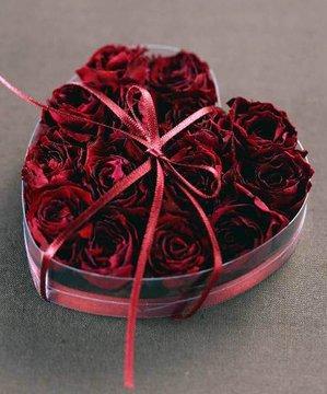 Sevgililer gününde kız arkadaşa ne alınır? (2013) sevgililer gunu hediye 1