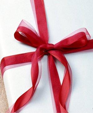 Kız arkadaşıma hediye ne alabilirim? (Yılbaşı 2012) hediye 1