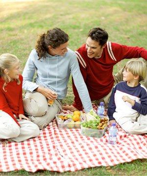 Piknik yapmak için en iyi 10 adres piknik ilk 1
