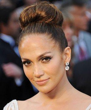 Jennifer Lopez'in romantik evi jennifer lopez 1