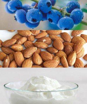 Hastalıklardan koruyan süper besinler super besinler1 1