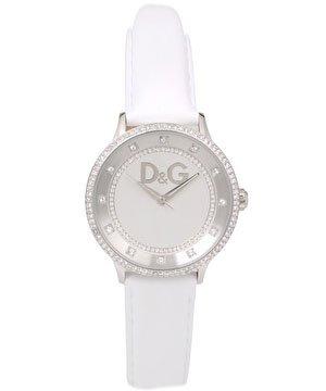 Beyaz saat çok moda, duymadık demeyin! beyaz2 2