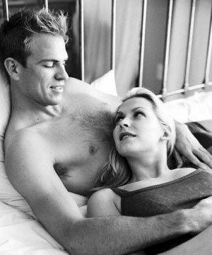 Seksin aşkla ne ilgisi var? seks 3