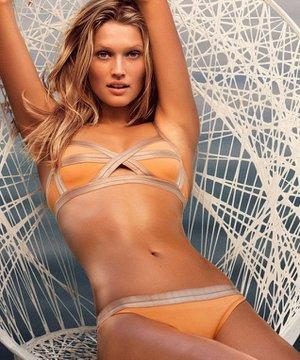 Sezonun en güzel mayo koleksiyonları bikini2012 1