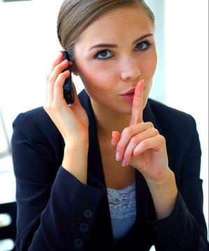 6 kötü davranış modeli kotu huy gizli 1