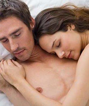 Düzenli cinsel yaşamın yararları duzenli seks cinsel 1