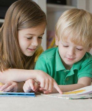 En çok okunan çocuk kitapları cocuk kitap ozl 1