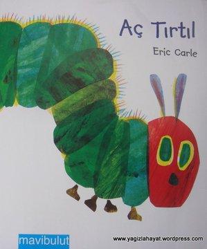En çok okunan çocuk kitapları cocuk kitap ac 2