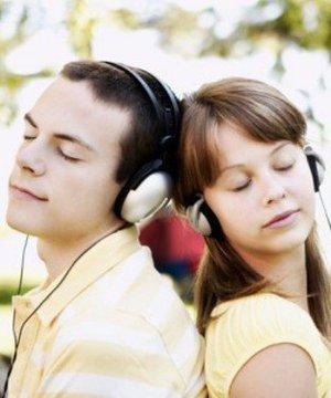En güzel aşk şarkıları (yabancı) cift muzik sevgili 1