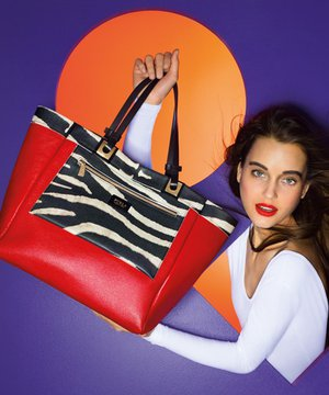 2012-2013 Sonbahar Kış çanta trendleri canta 1