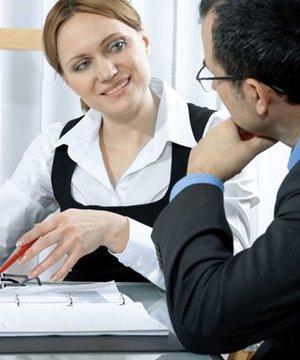 İş görüşmelerinde kaybettiren 7 hata kariyer 1