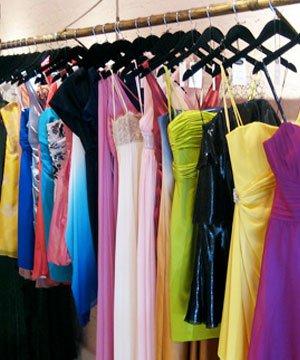 Düğün elbisesi nasıl seçilir? genel uzun 1