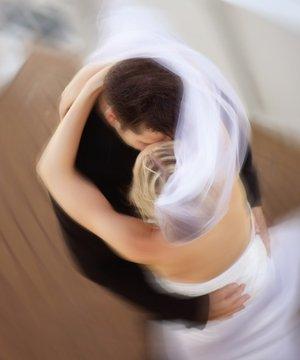 Evlenmeden önce neler yapılmalı? evlilik 1