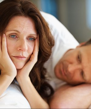 Sağlık sorunları cinsel hayatı etkiler mi? saglik sikinti cinsel 1