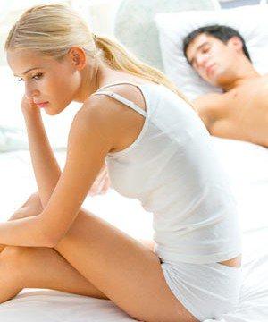 Sağlık sorunları cinsel hayatı etkiler mi? saglik sikinti cinsel 2