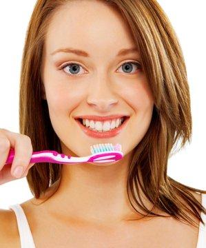 Diş fırçalama yöntemleri dis fircalama 6 1