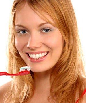 Diş bakımı için günde 5 dakika dis fircalama 3 3