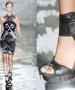 2010 yaz ayakkabı modası shoe uzun 1