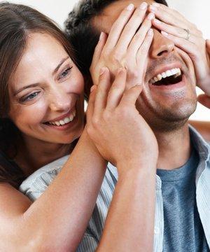 Evlilikte altın kurallar mutlu cift iliski 2