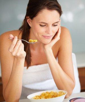Beyne faydalı besinler beyin yiyecek 1