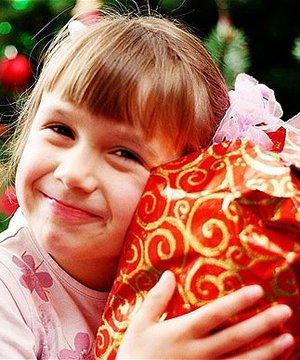 Çocuklara yılbaşı hediyeleri (Yılbaşı 2012) hediye 1