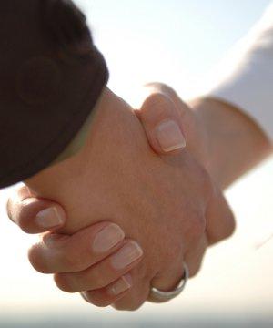 Yeni iş yerinde ilk gün için öneriler tanisma kariyer isyeri 1
