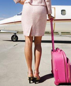 2012'de gidilmesi gereken 45 yer gezi seyahat ozl 1
