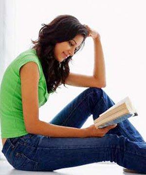 Ekim 2010 en çok satan kitaplar evlilik kitap 1
