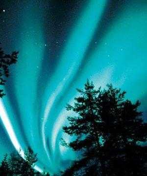 Sömestr tatili için en iyi tercih: Laponya laponya 2