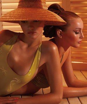 M.A.C kusursuz yaz makyajının sırlarını açıklıyor!  mac uzun 1